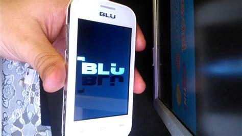 reset android blu dr celular blu dash jr hard reset desbloquear