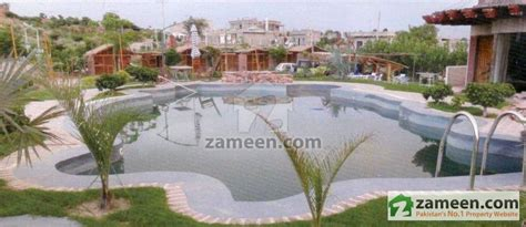 Kasur New Heaven pakistan property projects and real estate developments