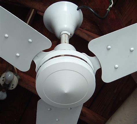 used ceiling fan montgomery ward evergo industrial enterprise ltd metal