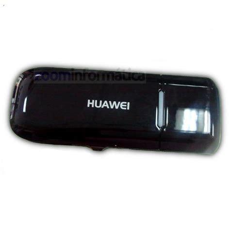 Pigtail Qualcomm N7nac880e Black modem usb 3g las mejores ofertas
