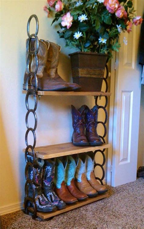 home d 233 cor ideas for pet lovers mozaico blog how to make a horseshoe wine rack kitchen dining