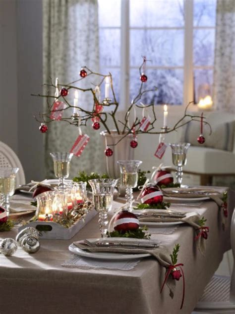 christmas table settings ideas 45 diy christmas table setting centerpieces ideas
