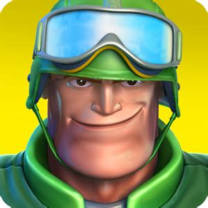 download mod game respawnables respawnables apk mod v2 1 0 unlimited money and gold all