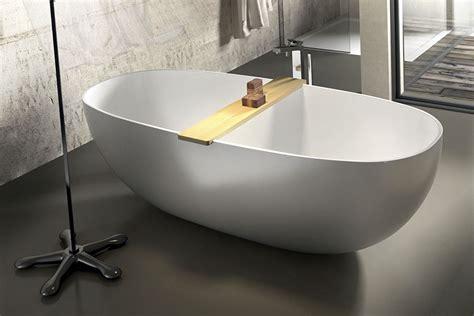 vasca bagno design 20 vasche da bagno piccole e dal design moderno