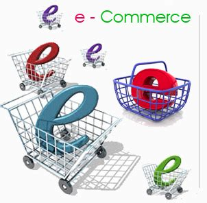 pengertian layout product business loans for websites e commerce shops and internet