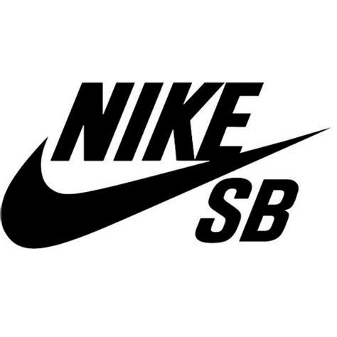 Sepatu Nike Sb Boot macam macam sepatu skate yang ternama dhidollin s