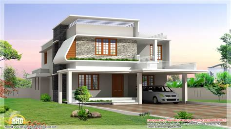 modern home house plans modern house elevation designs dubai modern house