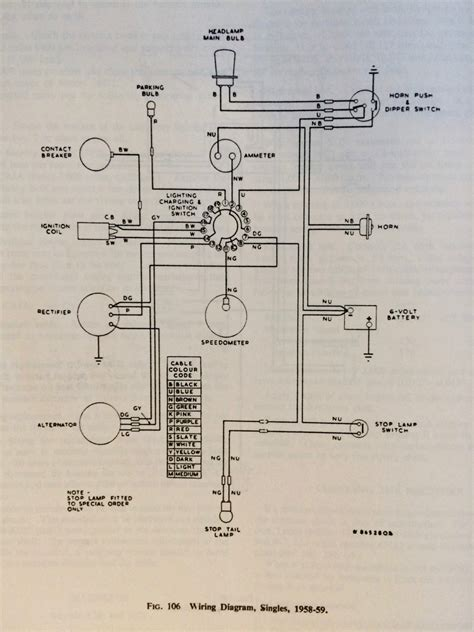 wiringdiagramsk us automotive electrical circuits and wiring