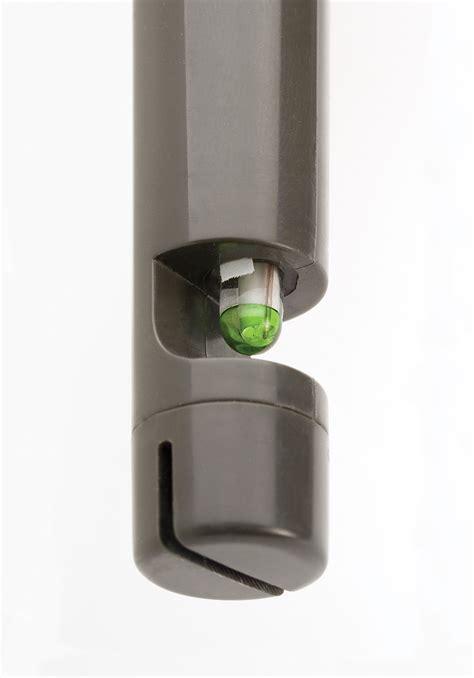 Portable Conductivity Meter Range 0 To 19990 Hi 86304 portable waterproof ph ec tds low range meter 0 to 3999