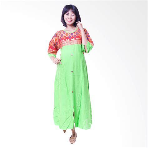 Baju Gamis Batik Cantik Jual Batik Sonket Cantik Baju Gamis