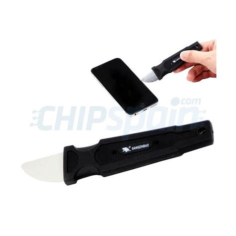 Opening Tools Smartphone opening tool gzb 8821 tablets iphone smartphones