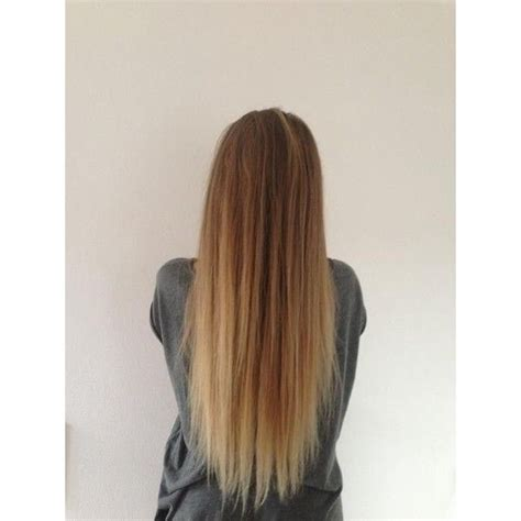 straight hair with outfits cute hairstyles for long straight hair popular haircuts