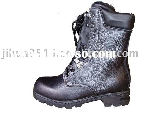 Sale Boots Original Hummer Pluto Limited surplus bdu for sale price china manufacturer supplier 388530