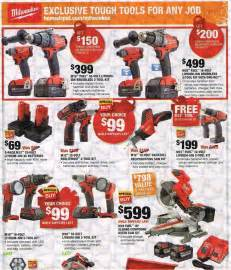 home depot holiday hours thanksgiving black friday 2016 home depot ad scan buyvia
