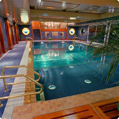 heritage swimming pools indoor swimming pool indoor indoor swimming pool design pools indoor design