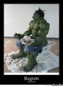 Memes De Hulk - fiber makes the hulk angry by girls gone calm81 meme center