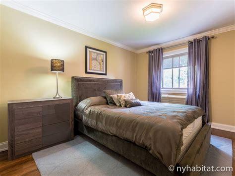 3 bedroom apartments queens new york apartment 3 bedroom apartment rental in rego
