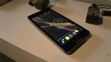 Andromax U smartfren andromax u review laggy but dependable