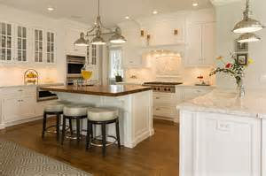 Kitchens Designs Images Kitchen Remodeling Island Showcase Kitchens Kitchens Design Custom Cabinetry Ny Kitchen