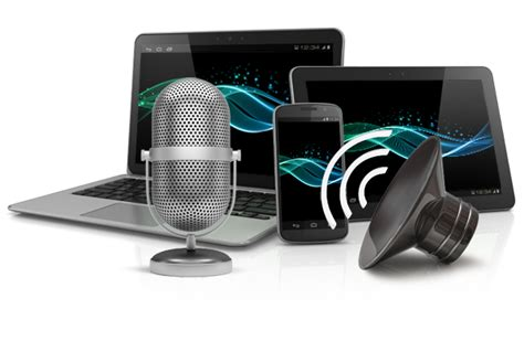 broadcast web live audio hosting broadcast your web radio