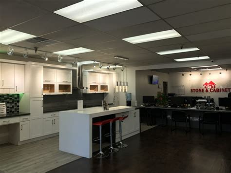 ngy stone and cabinet san jose ngy stones cabinets inc