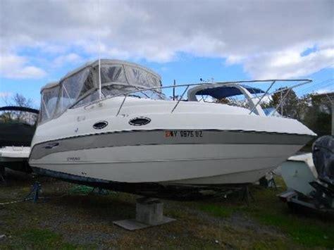 stingray boats contact information stingray boats for sale boats