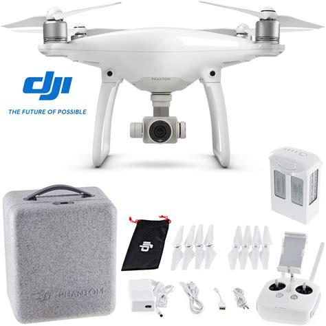 Dji Phantom 4 Advanced dji phantom 4 advanced quadcopter drone fpv reality experience ebay