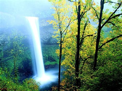 amazing pictures of nature amazing wallpapers national geographic images amazing nature wallpapers hd