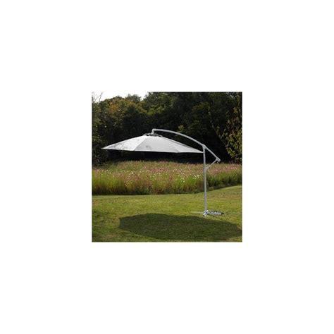 Parasol Deporte Orientable 360