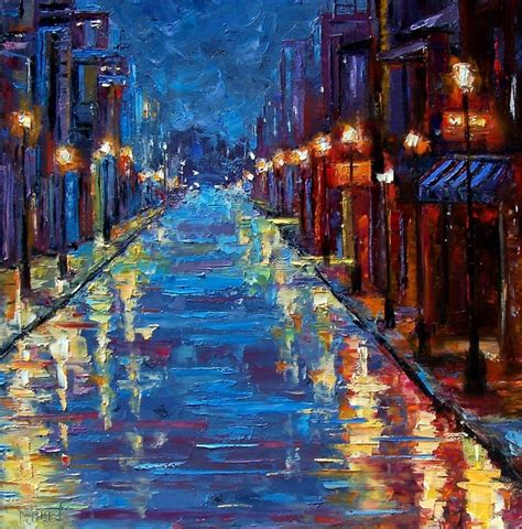 paint nite orleans 1000 images about nola crafts on new