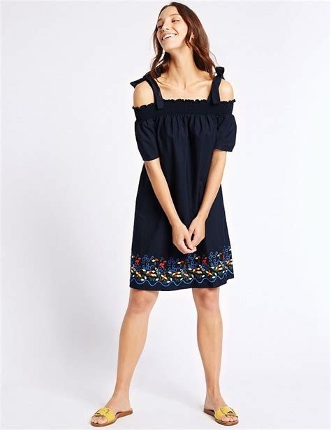 smock swing dress weekend wishlist all the spring cuteness english mum