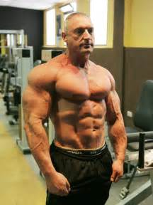 How Much Does The Average Male Bench Press 1000 Images About Reference On Pinterest Zbrush