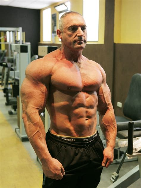senior bodybuilders over 50 aas for older bodybuilders juicedmuscle com