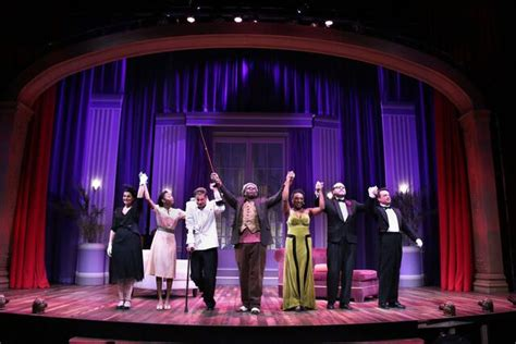round house theatre stage kiss at round house theatre review 2 dcmetrotheaterarts