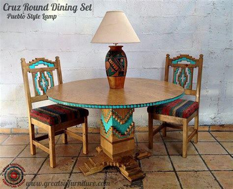 southwestern chairs southwestern furniture