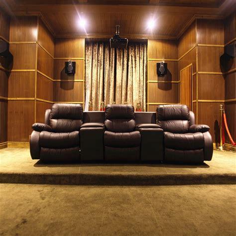 4 pics 1 word first class sofa кожаный диван fei wing купить в интернет магазине nazya com