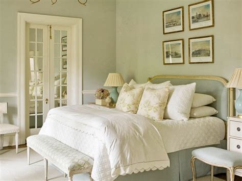 phoebe howard bedrooms the enchanted home