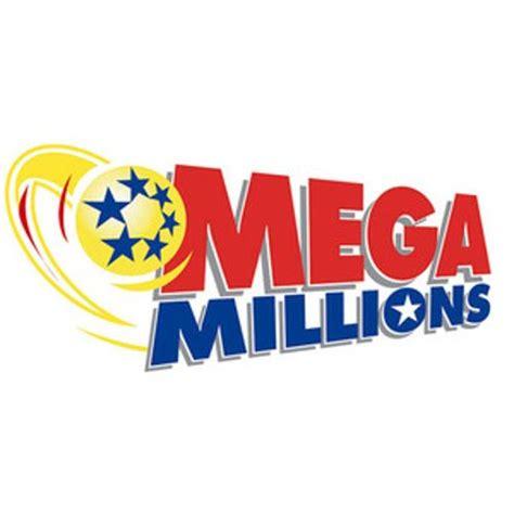 How To Win Money On Mega Millions - 80 year old new yorker won 326 million at mega millions lottery