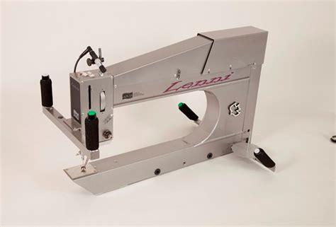 Best Longarm Quilting Machine by Apqsmachinesales