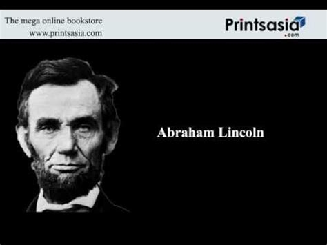 Biography Of Abraham Lincoln Youtube | abraham lincoln biography youtube