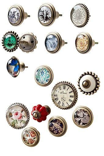 Antique Drawer Handles Nz by 17 Best Images About Knobs Handles Accessories On Furniture Handles Vintage