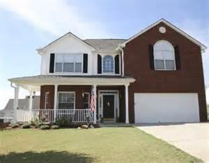 atlanta homes for rent 505 chaucer way stockbridge ga 30281 us atlanta home for