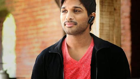 bookmyshow kalyan allu arjun images and hd wallpapers free download