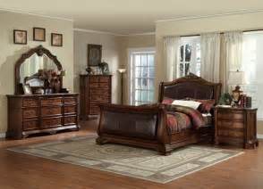 paradise furniture store in palmdale bedroom photo stores