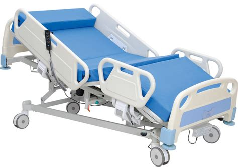 cheap hospital beds electric patient bed different types of hospital beds cheap hospital bed buy