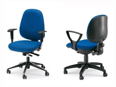 sedie operative ufficio sedia ergonomica operativa scocca interna in multistrato
