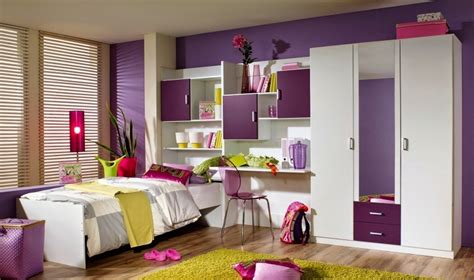 d馗o chambre ado fille 16 ans decoration chambre ado fille 16 ans 28 images d 233