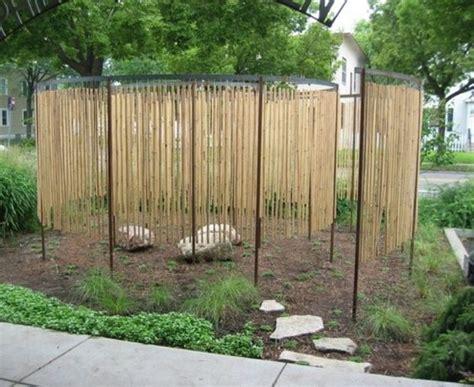 bambou d 233 co 40 id 233 es pour un d 233 cor jardin avec du bambou