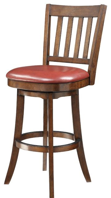 mission bar stools swivel mission swivel barstool transitional bar stools and