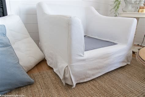 cleaning slipcovers how to wash ikea slipcovers